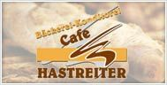 Baeckerei Cafe Hastreiter